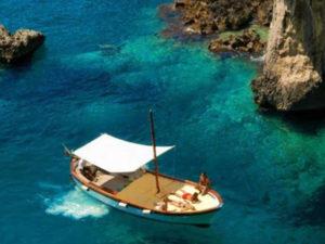 Capri Exclusief